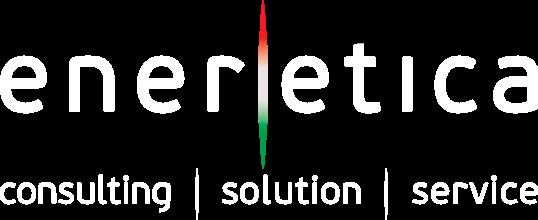 Eneretica Group
